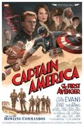 Captain-america-retro-poster