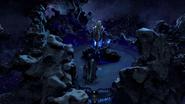Chitauri Space2