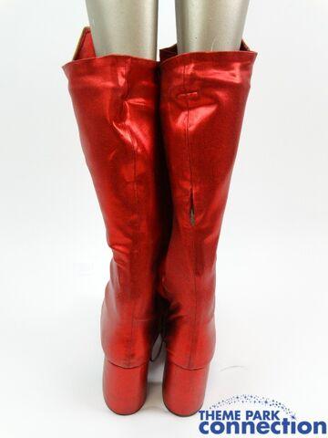 File:Ironette-Showgirls-Costume-6.jpg