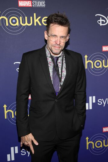 File:Matt Fraction.jpg