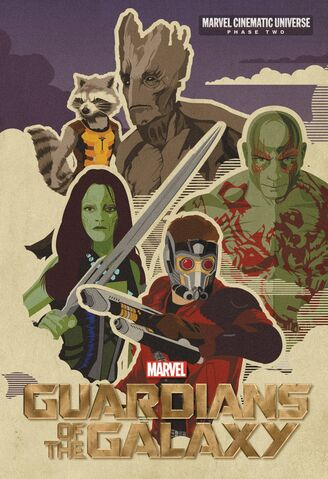 File:Phase Two Marvel's Guardians of the Galaxy.jpg