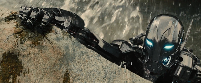 File:Ultron Sentinel-Water.png
