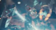Ant-Man leap