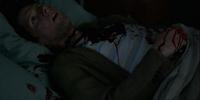 Assassination of Ruben