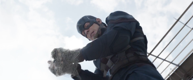 File:Captain America Trapped.png