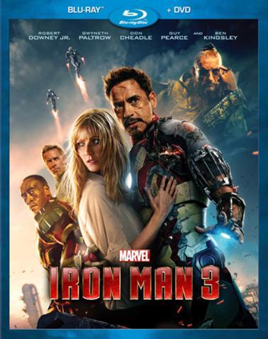 File:Iron Man 3 Home Video.jpg