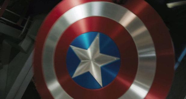File:Movies avengers super bowl trailer best bits 2.jpg