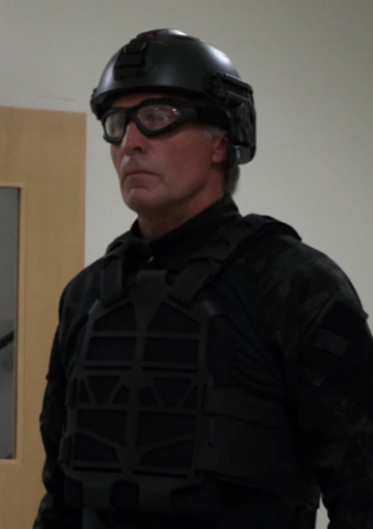 File:HYDRA Security Soldier.png