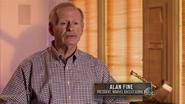Alan Fine