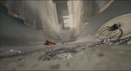 Ant-Man (film) 53