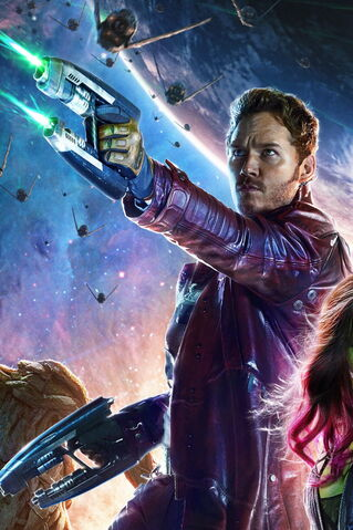 File:Star-Lord from poster.jpg