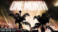 AC S2 One Month