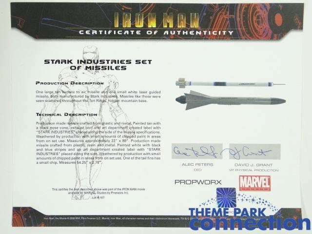 File:Stark-Industries-Missile-9.jpg