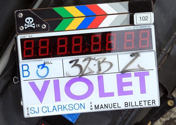 File:Jessica Jones Set 2.jpg