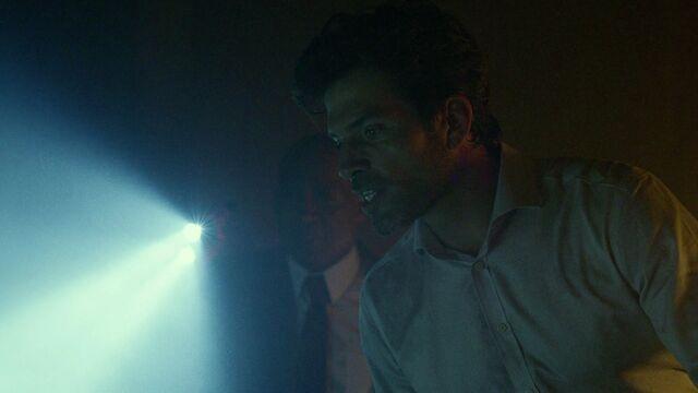 File:Blake-Torture-Torchlight.jpg