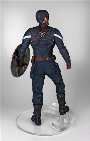 File:Cap statue 6.jpg