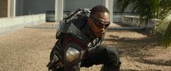Captain America Civil War 57