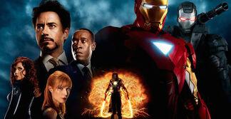 Soubor:Iron Man 2 Poster.jpg