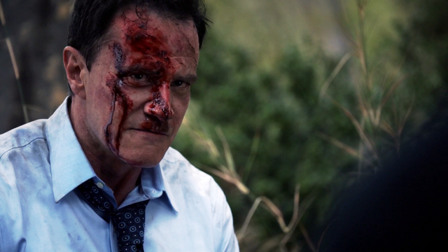 File:Christian bloodied.png