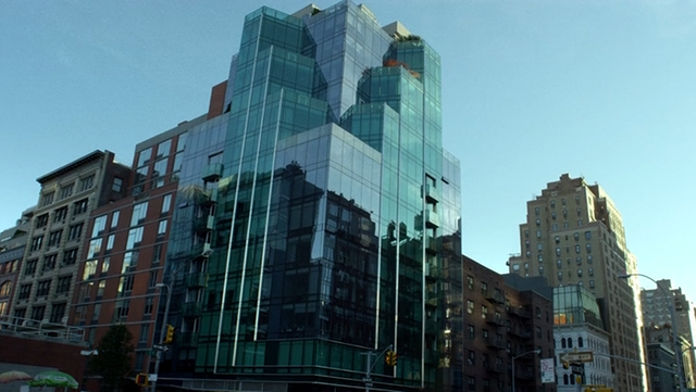 File:Fisk Tower.png