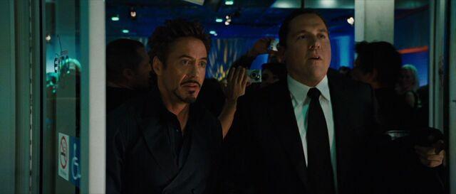 File:Happy-Hogan-Tony-Stark-Expo.jpg