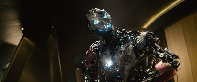 File:Zombie Ultron.png