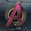 Thumbnail for version as of 10:06, May 24, 2015