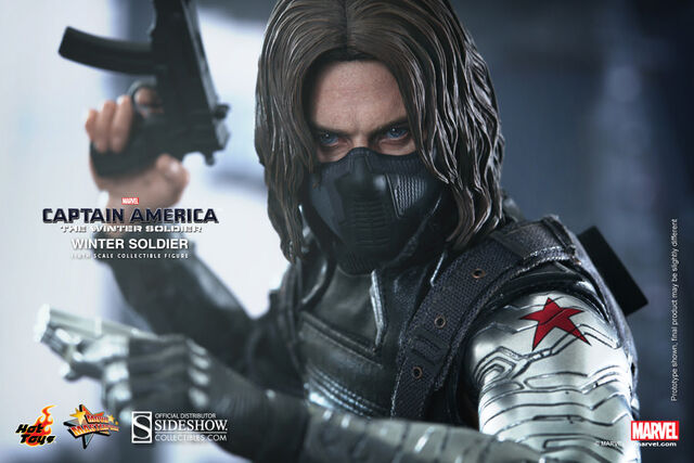 File:Winter Soldier Hot Toy 2.jpg