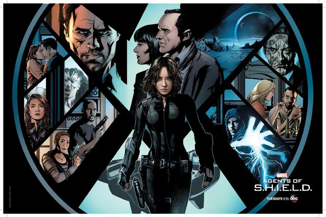 File:Agents of S.H.I.E.L.D. EW Wondercon promo.jpg