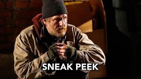 """Marvel's Agents of SHIELD 3x15 Sneak Peek 2 """"Spacetime"""" (HD)"""