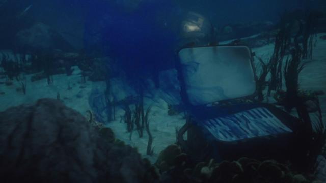 File:SOS Terrigen Crystals Ocean.png