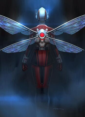 File:Wasp Suit by Andy Park.jpg