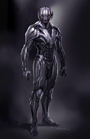 File:Andy Park AOU Ultron Concept Art 02.jpg