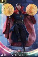 Doctor Strange Hot Toys 4