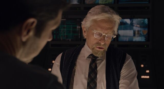 File:HankPym-Heist-Planning.jpeg