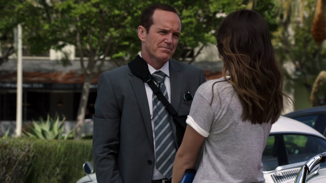 File:SOS Skye and Coulson.png