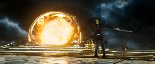 File:Guardians of the Galaxy Vol. 2 Sneak Peek 4.png