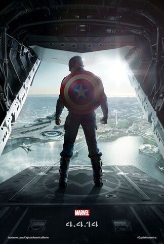 File:Captain America TWS poster.jpg