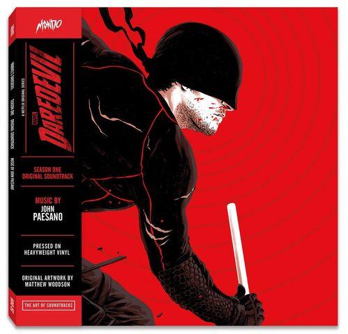File:DDevil Soundtrack.JPG