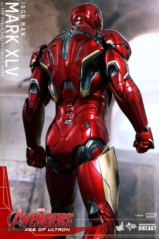File:Mark XLV Hot Toy 14.jpg
