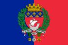 File:Flag of Paris.png