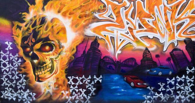 File:Grafitti.jpg
