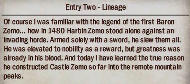 File:Harbin Zemo.jpg
