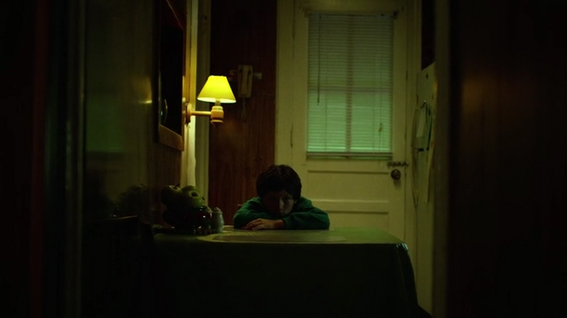 File:Jack Murdock's House - Young Matt.png