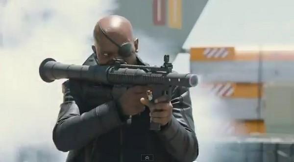 File:Nick aiming.jpg