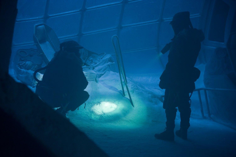 File:Valkyrie frozen.jpg