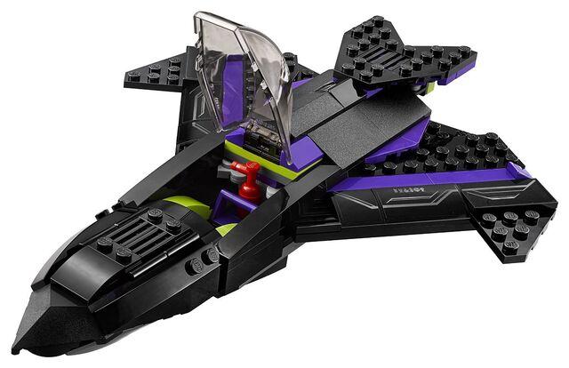 File:Civil War Lego 16.jpg