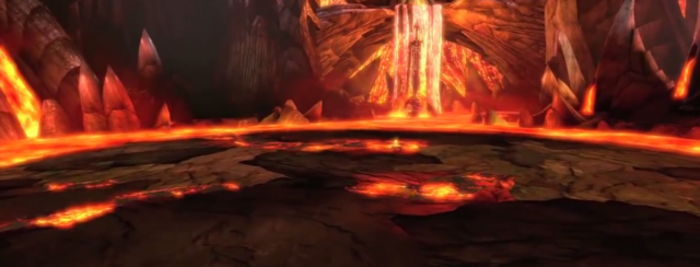 File:Infernal Forge.png