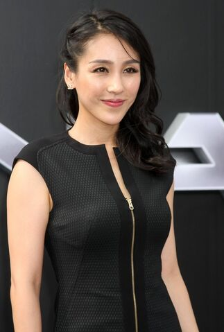 File:Jane Wu.jpg