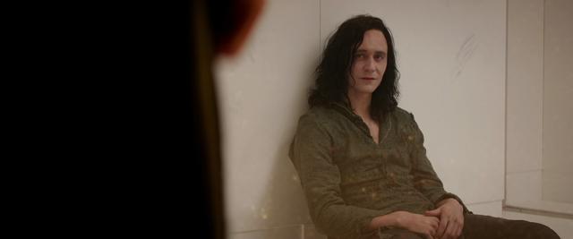 File:Loki prison.png